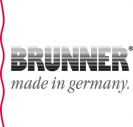 brunner_logo_mini